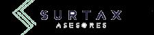 Surtax Asesores Logo